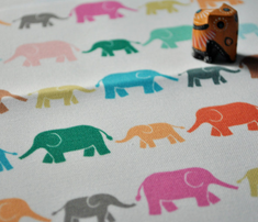Relephantspastel_comment_491830_thumb