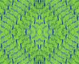 Rlistas_simetricas1_thumb
