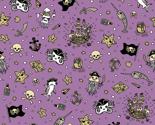 Rrditsy_pirates_purple_thumb
