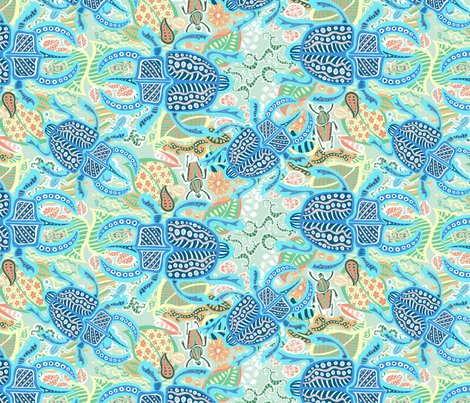 Rbeetles_pattern_blue_shop_preview