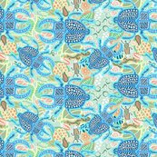 Rbeetles_pattern_blue_shop_thumb