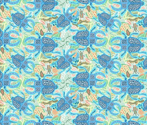 Rrbeetles_pattern_blue_shop_preview