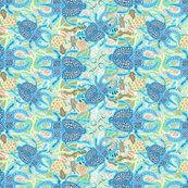 Rrbeetles_pattern_blue_shop_thumb