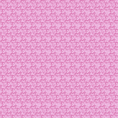 Happy Birthday Pink by Roseanne Jones