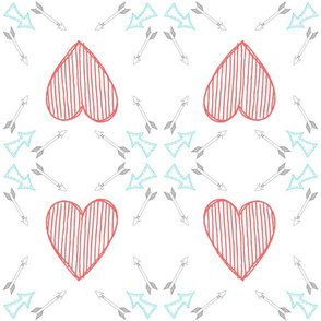 Hearts_and_Arrows