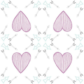 Hearts_and_Arrows-Lavendar