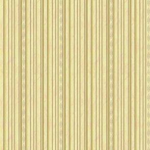 sand_stripe