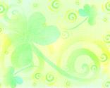 Rspoonflower_yellow_flower_swirl_thumb