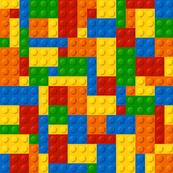 Lego Land!!
