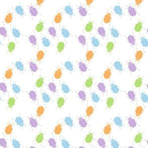 Multicolor_beetle