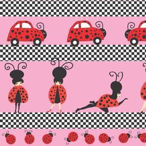 Rrpink_ladybug_beetle.ai_shop_thumb
