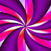 My Pinwheel...