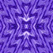 Purple Delight!