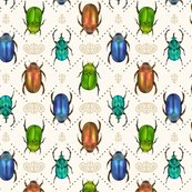 Rbeetle_pattern_orig_final_shop_thumb