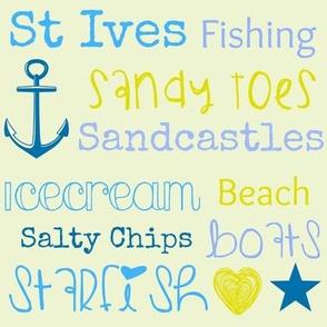 beach_text