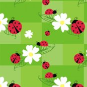Rrrrrrladybug_fabric_shop_thumb