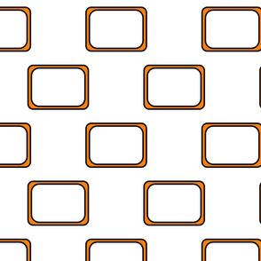 OrangeRectangles