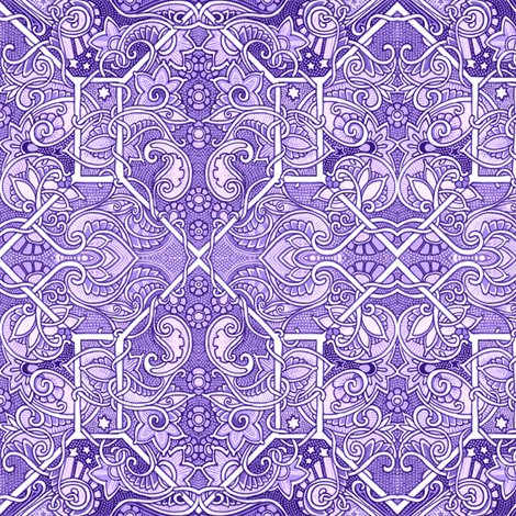 Maduritos Atractivos 322787 likewise 2311243 Mlb Teams Big Weaknesses That Still Must Be Addressed This Winter together with Acreage Hendersonville NC 3426827 as well 3426827 Purple Paisley Patch By Edsel2084 likewise Beaute La Creme Des Accessoires. on 3426827