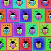Rdigit-bugs01_shop_thumb