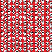 skull_fabric_77