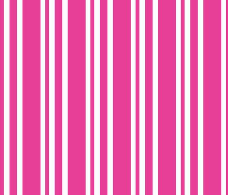Dapper Pink