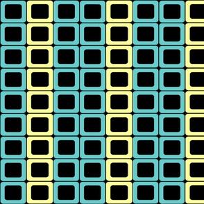 cube_black_beige