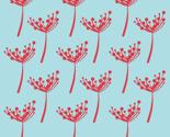 Dandelions_2_thumb
