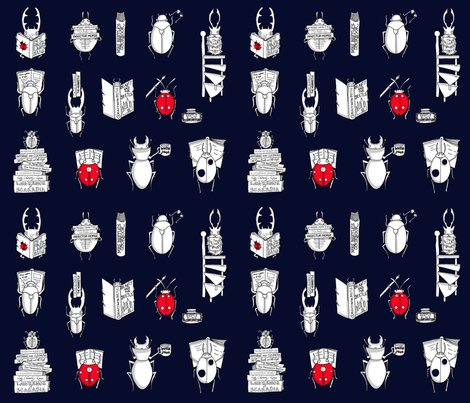Rbeetles_fabric_lara_lockwood_spoonflower_2_shop_preview