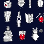 Rbeetles_fabric_lara_lockwood_spoonflower_2_shop_thumb