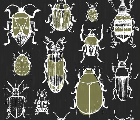 Rrrrfriztin_beetles_.ai_shop_preview