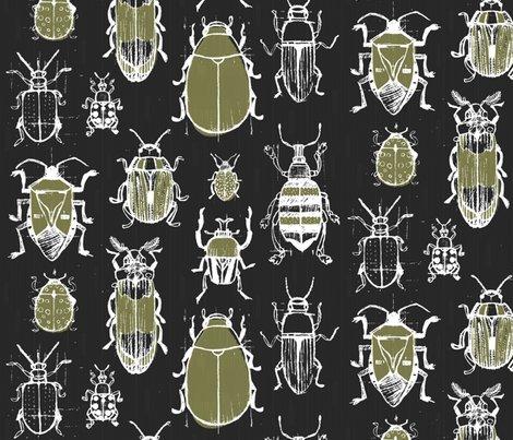 Rrrrrfriztin_beetles_.ai_shop_preview