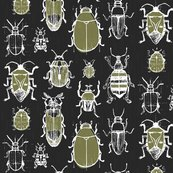 Rrrrrrrfriztin_beetles_.ai_shop_thumb