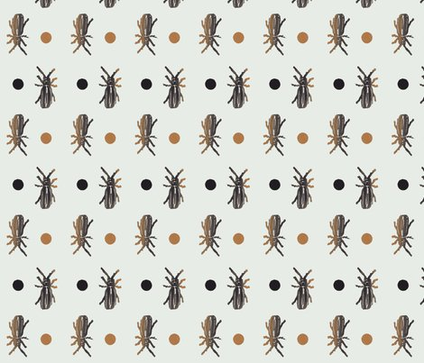 Rrrfireflies_for_fabric_shop_preview
