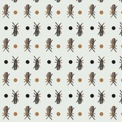 Rrrfireflies_for_fabric_shop_thumb