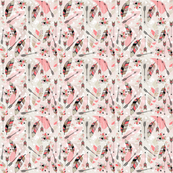 Spoonflower_Swatch