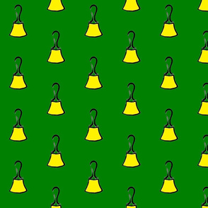 Medium_handbell_green