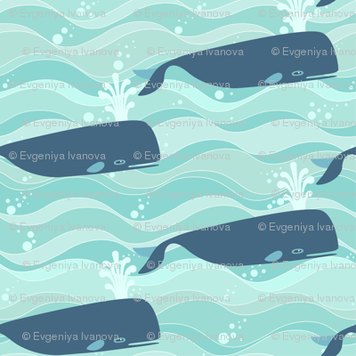 Rrrrwhale_jet_pattern_preview