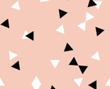 Fabric_scattered_triangles-01_spf_thumb