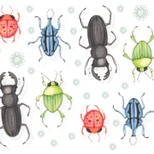 Rrenmeleon_spoonflower_beetles_v2c_shop_thumb
