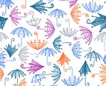 Rrrrrrumbrellas_2_pattern1nocleanup_thumb