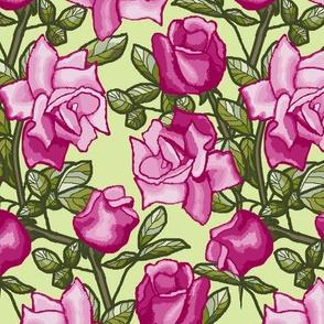 chimbing_roses_unframed_roses_C