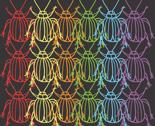 Rbeetlefabric.ai_thumb