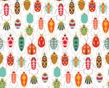 Beetles28-04_thumb