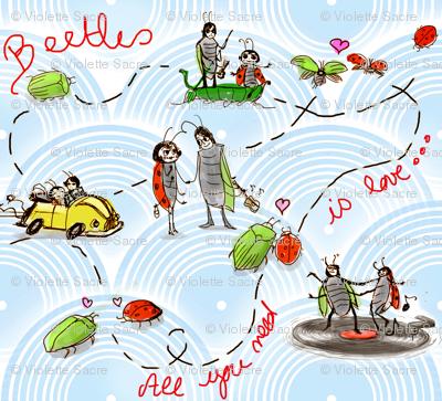 beetle_violette_sacre
