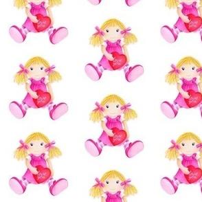 dolly_kids_rag_doll_love_you_art