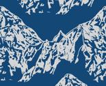 K2_pattern_denim_n_grey-03_thumb