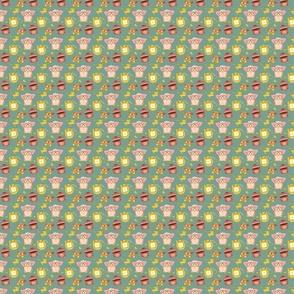 90s-1024x1024