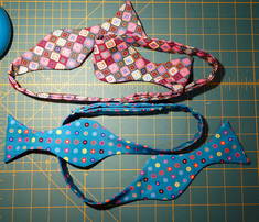 Rrrfour_bow_ties_on_4_designs_v6_basket_comment_487588_thumb