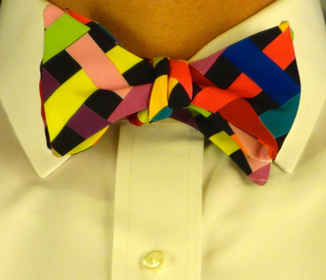 Rrrfour_bow_ties_on_4_designs_v6_basket_comment_499379_preview