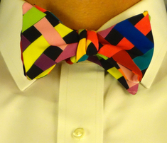 Rrrfour_bow_ties_on_4_designs_v6_basket_comment_499379_thumb